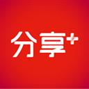 万科分享家 V3.4.2 安卓版