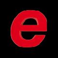 Eplan Cogineer(电气自动化工具) V2.7 官方版