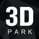3D Park V3.2.0 安卓版