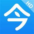 今目标HD V2.1.2 iPad版