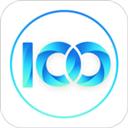 100健康 V1.2.0 安卓版