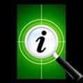 Any Media Info(多媒体文件信息查看软件) V1.2.1 Mac版