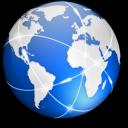 WHY数学表达式可视化工具 V1.0 免费版