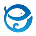 护渔宝 V2.9.2 安卓版