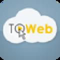 Lauyan TOWeb(网页制作工具) V7.21 官方最新版