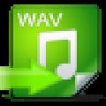 佳佳WMA WAV音频转换器 V3.3.5.0 官方版