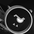 形状节奏三项修改器 V1.0 绿色免费版