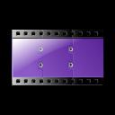 4Media Video Editor(视频剪切分割软件) V2.2.0.209 破解版
