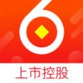 六鱼理财 V1.1.0 安卓版