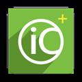 莱聚+ V3.1.1 苹果版