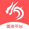 聚龙理财 V1.0.3 安卓版