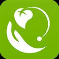 慈云健康 V4.3.4 苹果版
