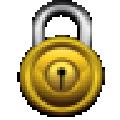 Gilisoft Full Disk Encryption(电脑硬盘加密工具) V4.1.0 官方最新版