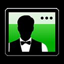 Bartender(菜单栏管理工具) V3.0.46b Mac破解版