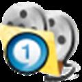 枫叶RM/MP4格式转换器 V9.5.0.0 官方版