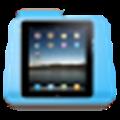 枫叶iPad视频转换器 V12.1.5.0 官方版