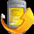 枫叶3GP手机视频转换器 V13.3.0.0 官方版