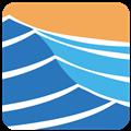 巨潮金融 V1.3.4 安卓版