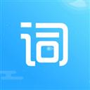 小慕英语 V2.2 苹果版