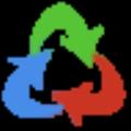 321系统重装大师 V1.1.1.2 免费版
