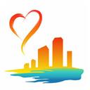 大亚湾社会服务 V2.0 苹果版