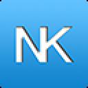 NETKEEPER校园客户端 V4.0 官方版