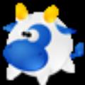 迅图电子地图下载器 V1.0 免费版