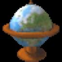 金喜鹊新闻下载器 V1.1.0 官方版
