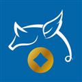 猪宝钱包 V2.2.7 安卓版