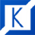 KTWO PDF转换工具 V1.1 绿色版