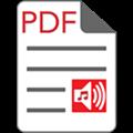 Readable PDF(语音PDF应用) V1.1 Mac版