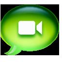 菲菲屏幕录像工具 V3.5 官方版