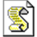 Baidu Pan SuperKey脚本JS插件 免费版