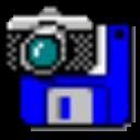 金鹰屏幕抓图程序 V1.2 测试版