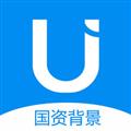 UU理财 V1.1.7 iPhone版