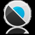 PocketHash(文件Hash值计算工具) V1.15 绿色免费版