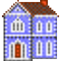 畅通租赁管理系统 V3.0 试用版