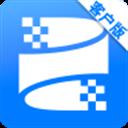 神行服务 V3.0.1 安卓版