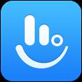 触宝输入法 V2.10.1 iPhone版