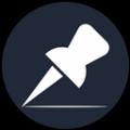 PinClipBoard(剪贴板管理软件) V1.2.0官方版