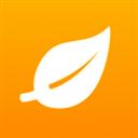 凤凰巢 V3.0.1 iPhone版