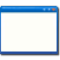 JSON文本格式化 免费版