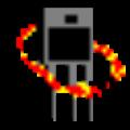 PI Expert Suite(电源设计软件) V9.0.3.3 官方版