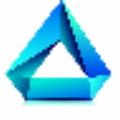 立方算量软件 V2018 最新免费版