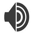 Unity VST Host(VST Host添加VSTi支持插件) V1.0 免费版