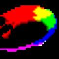 PaletteMaker(自定义调色板软件) V1.5.4108M 官方版