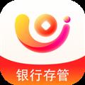 京贷金服 V2.4.0 iPhone版