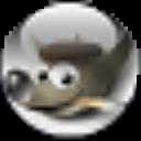 语馨复读机 V1.1 免费版