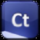 终结者2去黑屏工具 V1.0 免费版
