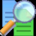Compare Advance(文件夹同步工具) V1.4.0 绿色免费版